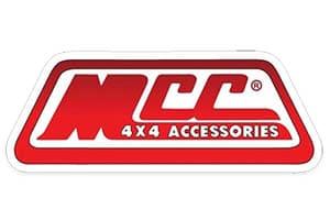 M.C.C Industrial New 1999